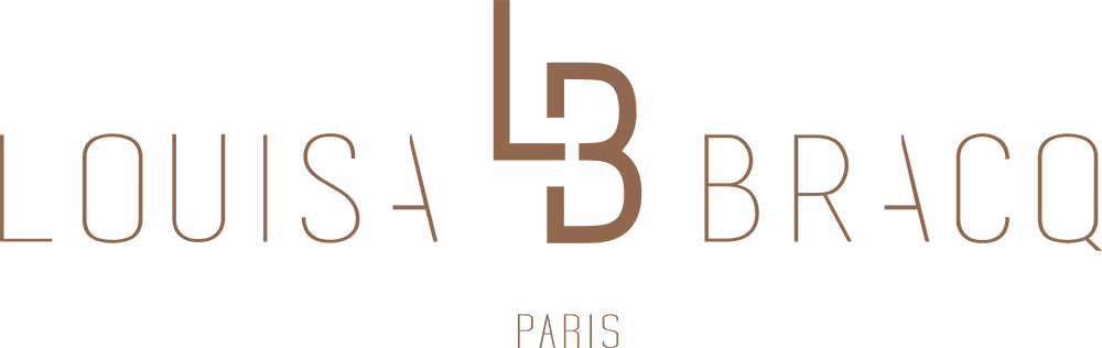 LouisaBracq-paris
