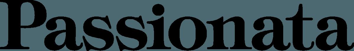 Passionata_Logo_CMYK_Positive
