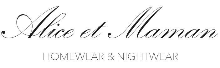 Logo A&M