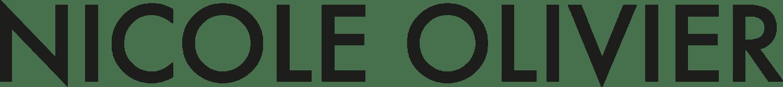 Nicole Olivier Logo